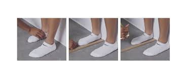 nike si e nike shoe size guide nike com uk