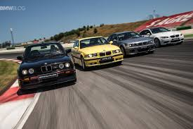the history of bmw cars why are beating up on the bmw m3