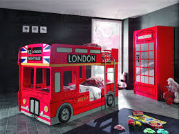 Home Decor London Furniture Mill Outlet London Bus Bunk Bed Frame Idolza