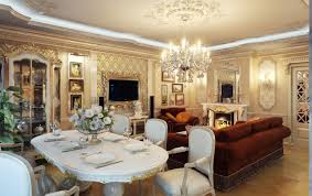 living room best awful living room and dining room curtain ideas