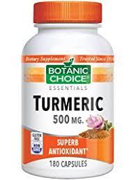amazon supplements black friday amazon com turmeric herbal supplements health u0026 household