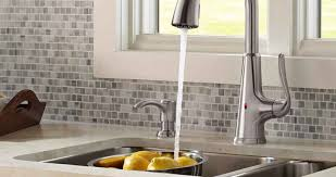 superb price pfister kitchen faucet models tags price pfister