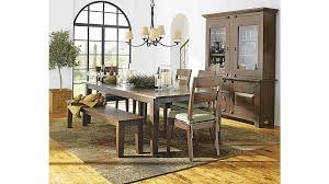 hutch dining room furniture fivhter com