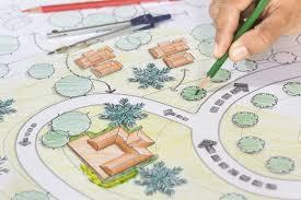 architecture designer landscape architecture and design choosing a landscape architect