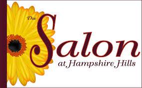 southern nh salon u0026 spa nashua amherst area massages
