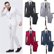 mens wedding mens wedding suits ebay