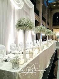 quinceanera table decorations quinceanera table decorations for tables wedding decor a