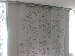 Curtain Track Ikea A Multifunctioning Curtain System Unclutterer
