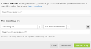 https how how to enable https on your blogger blog with custom domain