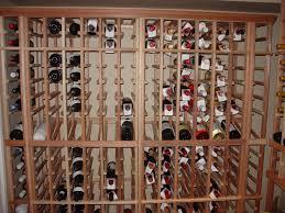 interior decorative wall mounted wine racks wine accessories