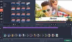 membuat video aplikasi 8 software video edit terbaik untuk pc dan laptop 2017 technozone