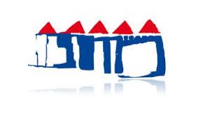 architektur wiesbaden büro für architektur innenarchitektur und