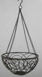 hanging baskets wholesale hanging baskets wholesale suppliers and