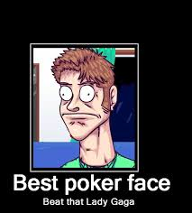 Tobuscus Memes - tobuscus images beat that lady gaga wallpaper and background