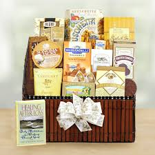 sympathy gift baskets forever remembered sympathy gift basket hayneedle