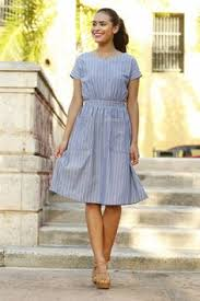 shabby apple tarzan gingham dress dresses pinterest shops