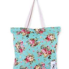 Zalora Tas Givenchy tote bag with mini pouch hitam daftar harga terbaru terlengkap