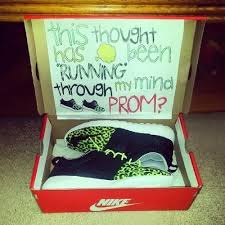 homecoming ideas the 25 best prom proposals of all time