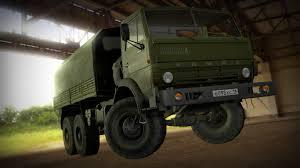 uaz dayz garry u0027s mod 13 u2014 пак русских автомобилей