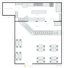 resturant floor plan restaurant floor plans with dimensions restaurant kitchen with