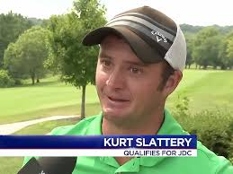 How To Make A Golf Green In Your Backyard by Kurt Slattery Eagles Back To Back Holes To Make John Deere Classic