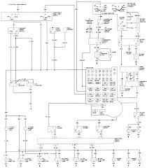 2004 saturn vue radio wiring diagram 2004 saturn vue wiring