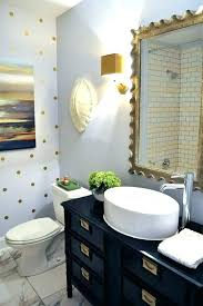 bathroom sets ideas black and white bathroom sets large size of bathroom walls pink and