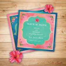 ideas about beautifull indian marriage invitation card in pink