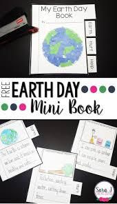 137 best earth day images on pinterest earth day activities