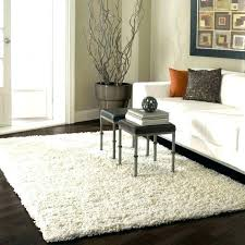 Oversized Area Rugs 8 10 Shag Rugs Oversized Area Rugs Rug Sale Square Image For