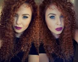 3a Curly Hair Extensions by Straw Curls On Long Hair Extensions Barkács Pinterest Straw