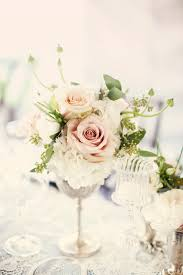 table centerpieces for weddings wedding table centerpieces the wedding specialiststhe