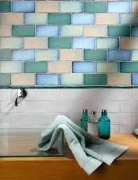 Design Tiles by What U0027s New In Tile Design For 2017 U2014 Homely
