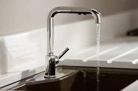 kohler forte pull out kitchen faucet kohler pull out kitchen faucet faucets install for forte part
