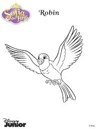 coloring pages sofia coloring sheets princess sofia