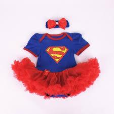 Superman Halloween Costume Baby Superman Halloween U2013 Bellebug