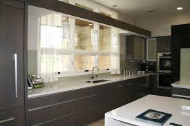 back painted glass kitchen backsplash kitchen backpainted glass softens a at back painted