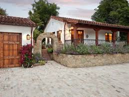 3326 best spanish style homes images on pinterest spanish