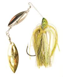 spinnerbait spinnerbaits top to bottom flw fishing articles