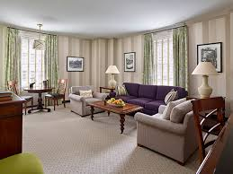 in suite designs the yale of york city guest rooms accommodations