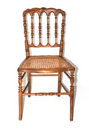 chiavari chair for sale italian chiavari chair 1920s for sale at pamono