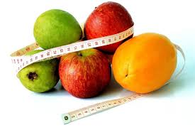 5 diets for quick weight loss