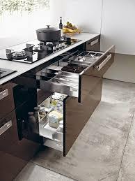 Undercounter Kitchen Storage 35 Best Kitchen Storage Ideas For Every Home Mck B