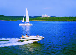 table rock lake missouri branson is home to three beautiful lakes branson tourism center
