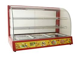 heated food display warmer cabinet case modena cdg10 modena cdg10 pie warmer food display cabinet