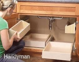 the kitchen sink storage ideas kitchen sink storage and the kitchen sink organizing