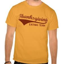 147 best thanksgiving tshirts images on