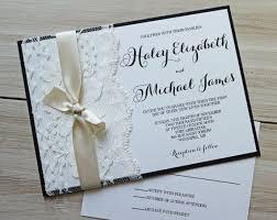 diy wedding invitations kits teal wedding invitation kits yourweek 4f6827eca25e