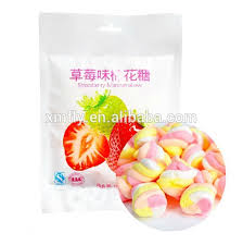 mini halal marshmallow mini halal marshmallow suppliers and