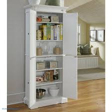 kitchen pantry cabinets ikea nice kitchen pantry cabinet ikea inspirational home furnitures
